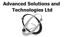 Advanced Solutions & Technology
