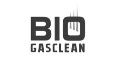 Biogas Clean