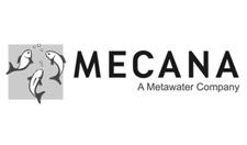 Mecana